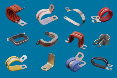 J&M Products, Inc - Line Clamps - Wire Harnesseswww.jmproducts.com