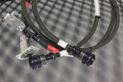 WH1sm j & m products inc line clamps wire harnesses wire harness clamps at readyjetset.co